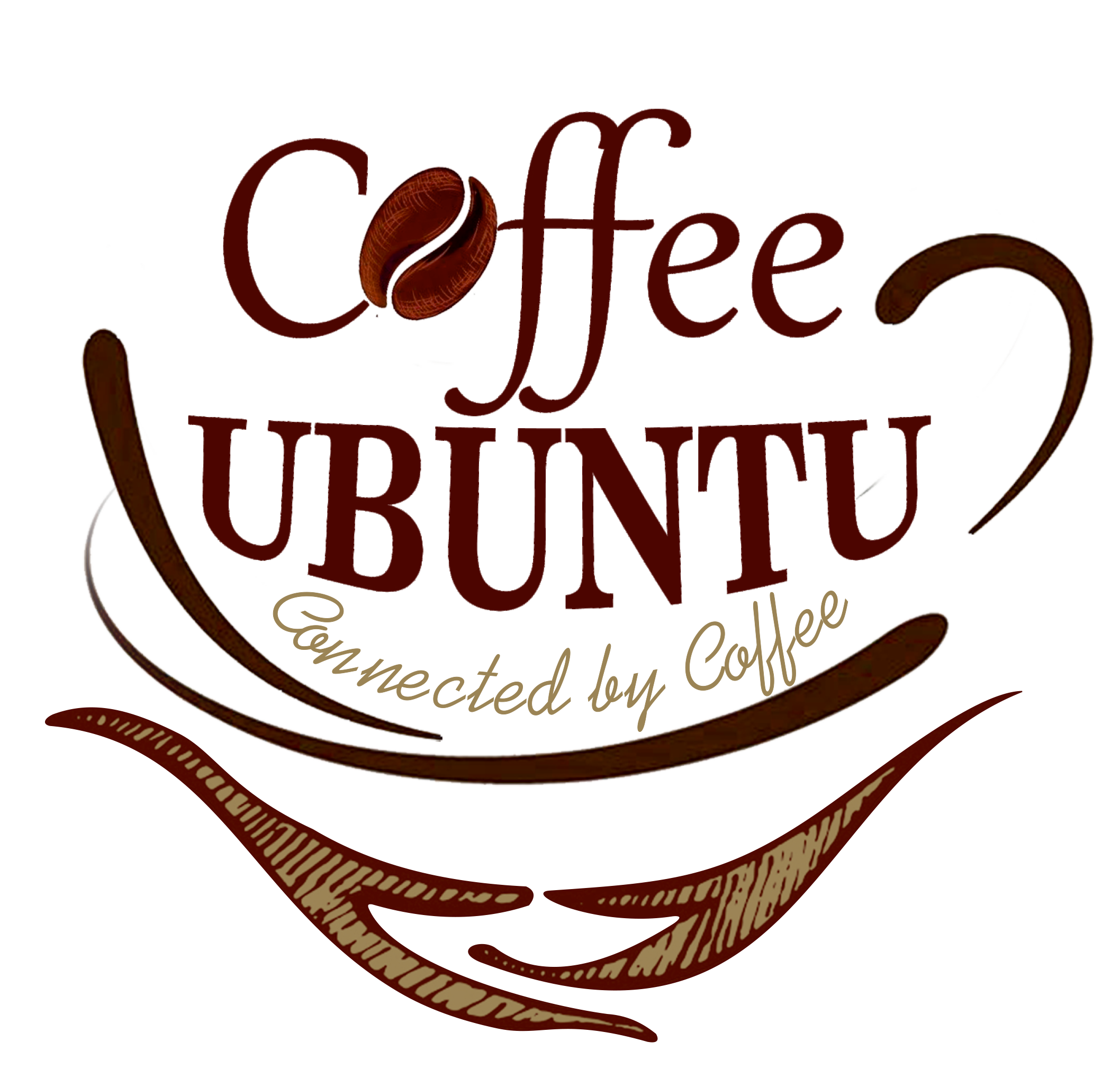 Ubuntu coffee